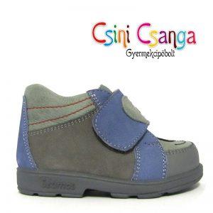 Szamos Vidám szupinált cipő