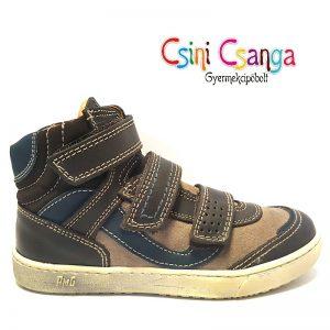 Barna Primigi cipő