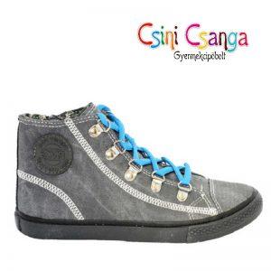 Primigi Kék tornacipő