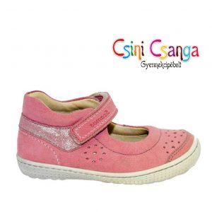 Pink Szamos balerina