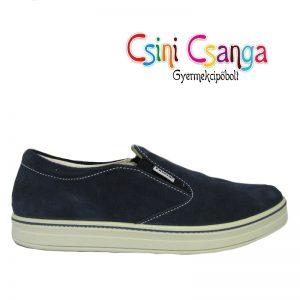 Primigi Kék slipon cipő