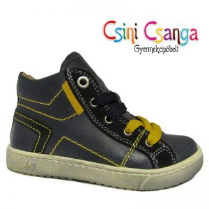 Primigi Kék cipő