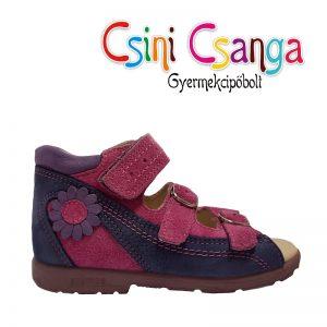 Pink-lila Szamos szupinált