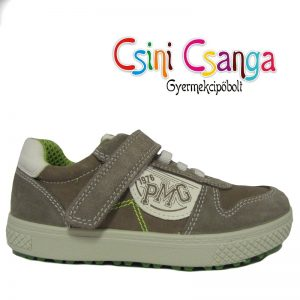 Primigi bézs cipő