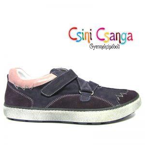 Szamos Lila lány cipő