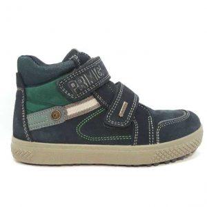 Primigi kék-zöld cipő