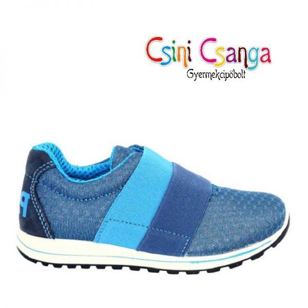 Gumi pántos Primigi sportcipő