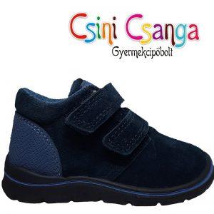 Primigi cipő kék
