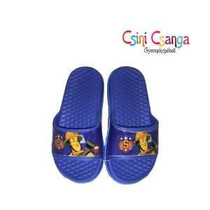 Disney Sam papucs