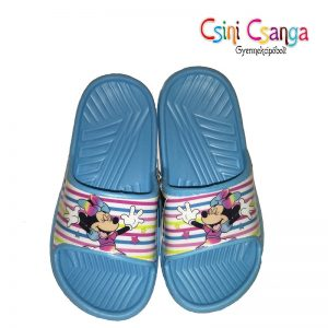 Disney Minnie papucs