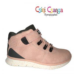 Rózsaszín Primigi