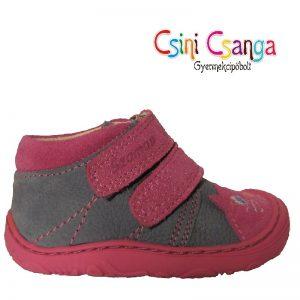 Cicás Szamos cipő