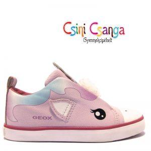 Geox unikornisos cipő