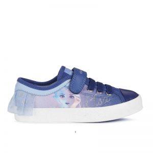 Frozen II Geox cipő
