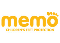 memo gyerekcipők, szupinált gyerekcipő
