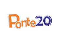 Ponte20 gyerekcipők