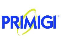 PRIMIGI gyerekcipők Csini Csanga Gyermekcipő webáruház – Gyermekcipőbolt